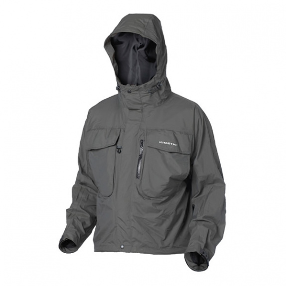 Куртка Kinetic WS G2 Wading Jacket