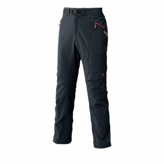 Брюки Shimano MS Water Repellent Pants PA-001N